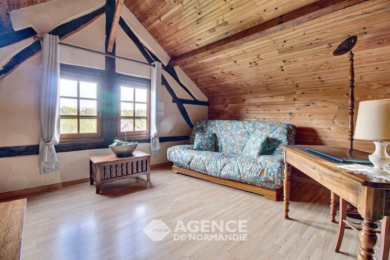 Vente maison / villa Montreuil-l'argille 225000€ - Photo 13