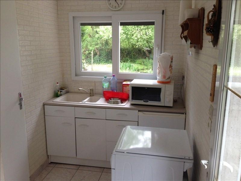 Vente maison / villa Hamel 39000€ - Photo 2