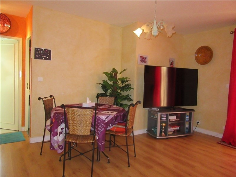 Vente appartement Courpiere 69000€ - Photo 2