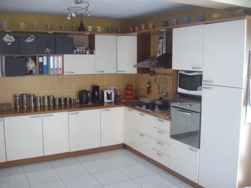 Vente maison / villa Collonges 580000€ - Photo 4