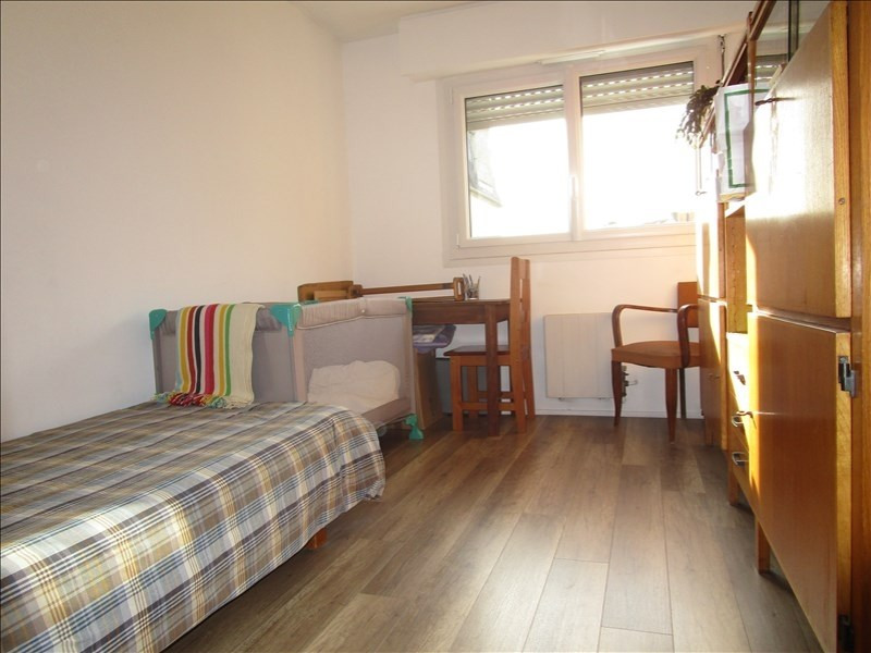 Vente appartement Pau 234 500€ - Photo 4