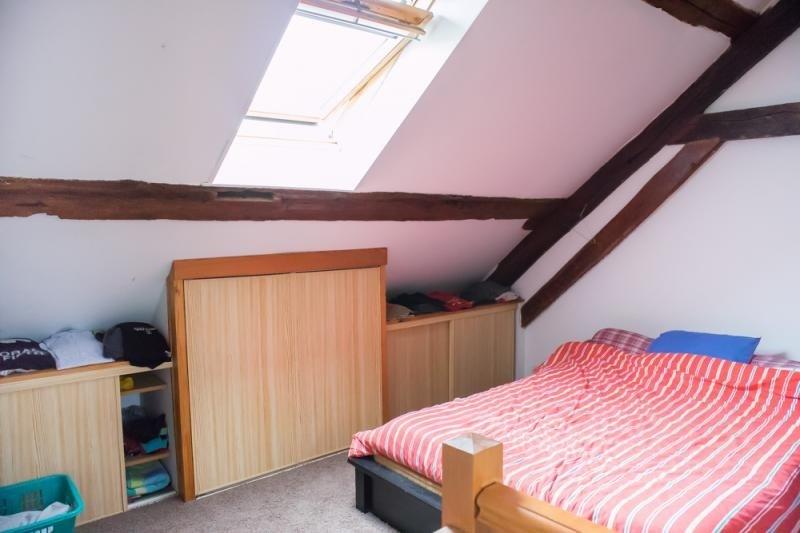 Vente appartement St arnoult en yvelines 125000€ - Photo 4