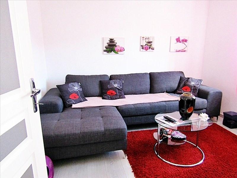 Location appartement Celles sur plaine 410€ CC - Photo 2