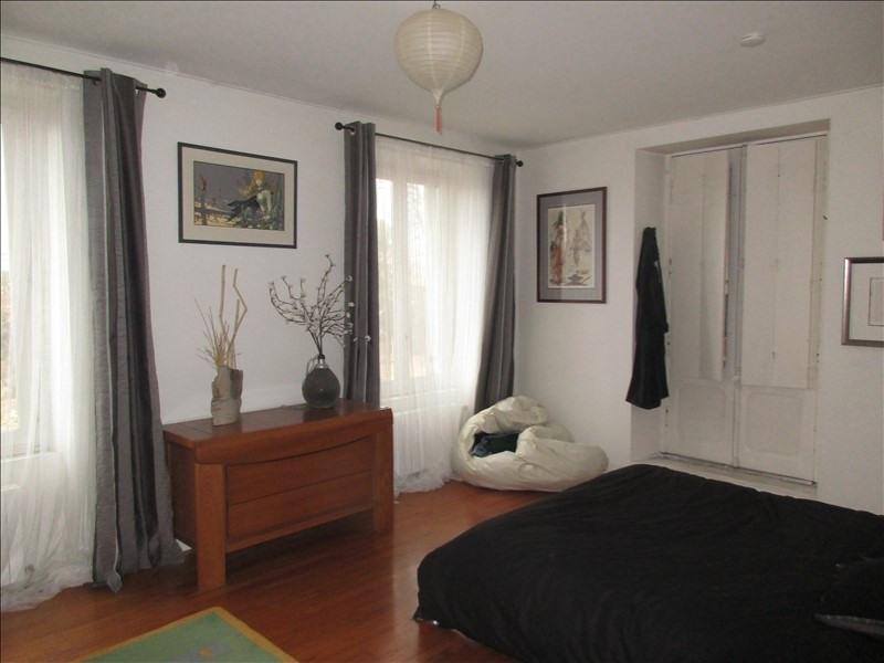 Deluxe sale house / villa Montech 665000€ - Picture 5