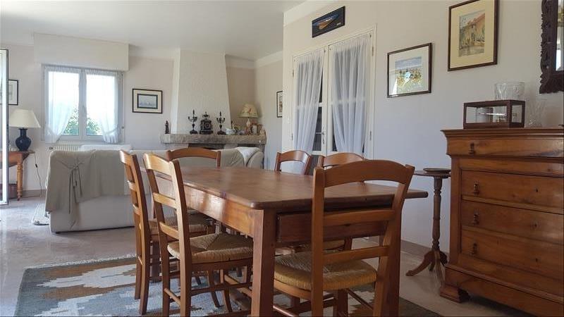 Vente maison / villa Fouesnant 320000€ - Photo 3