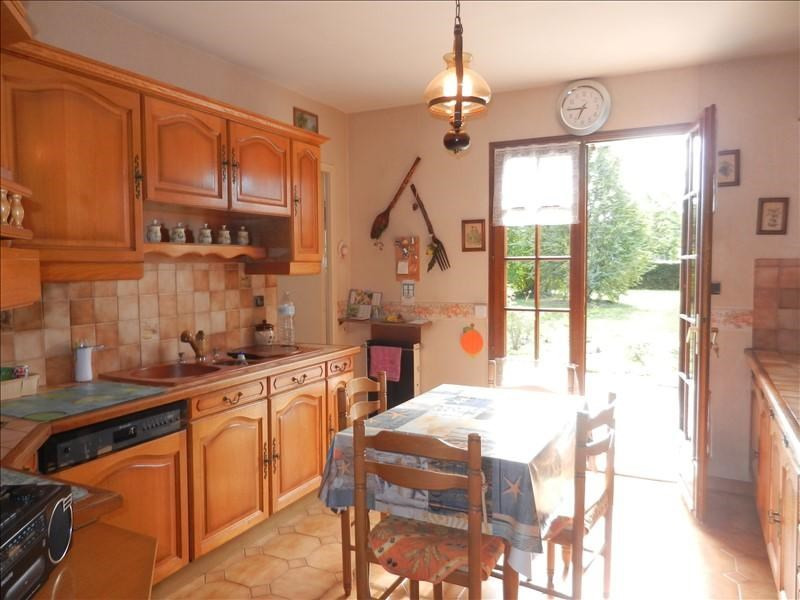Vente maison / villa La rochelle 238500€ - Photo 4