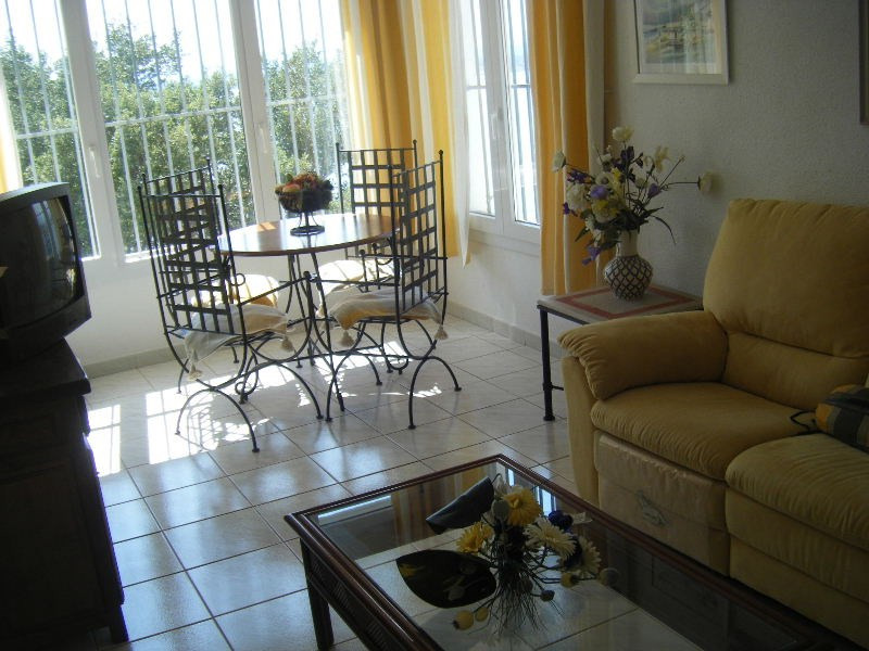 Sale house / villa Roses puigrom 249 000€ - Picture 7