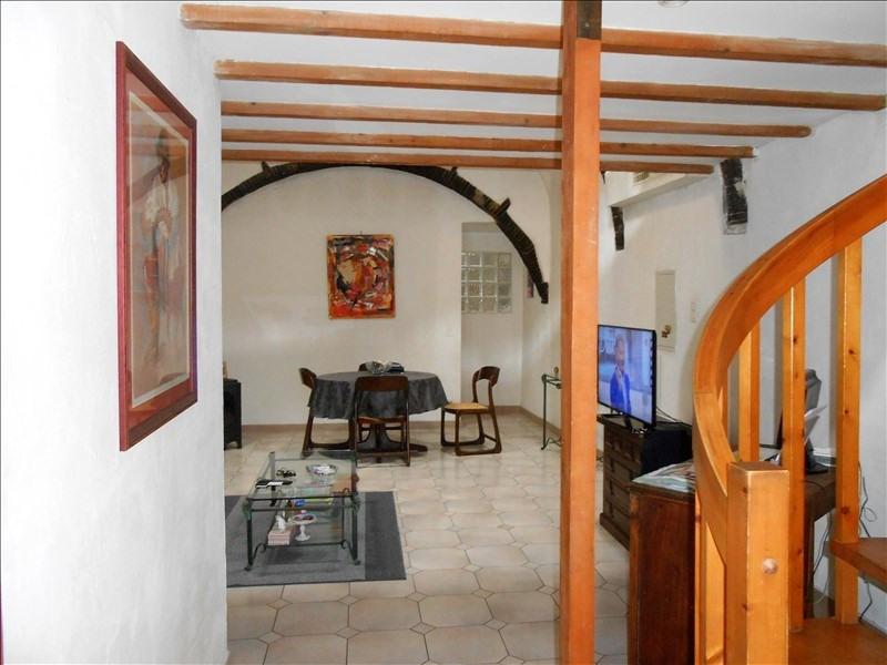 Sale house / villa Vallauris 205000€ - Picture 3