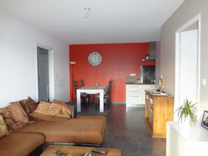 Sale apartment Cuers 228000€ - Picture 4