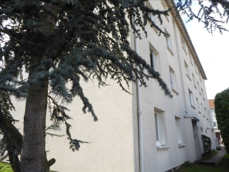 Vente appartement Villemomble 175 000€ - Photo 9