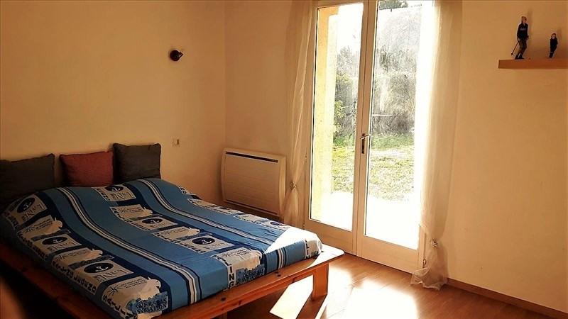 Deluxe sale house / villa Le golfe juan 885000€ - Picture 9