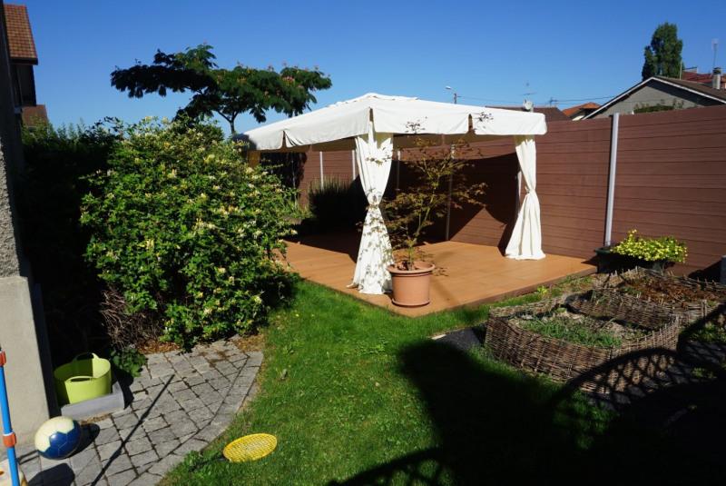Vente maison / villa Ambilly 430000€ - Photo 3