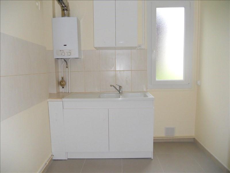 Location appartement Villers cotterets 527€ CC - Photo 5