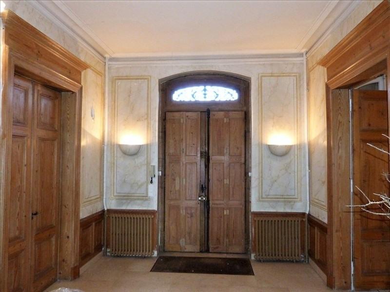 Vente de prestige maison / villa Albi 1100000€ - Photo 14