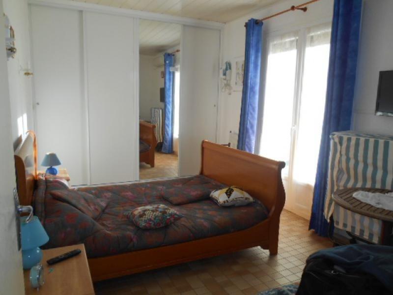 Vente appartement Port vendres 128000€ - Photo 3