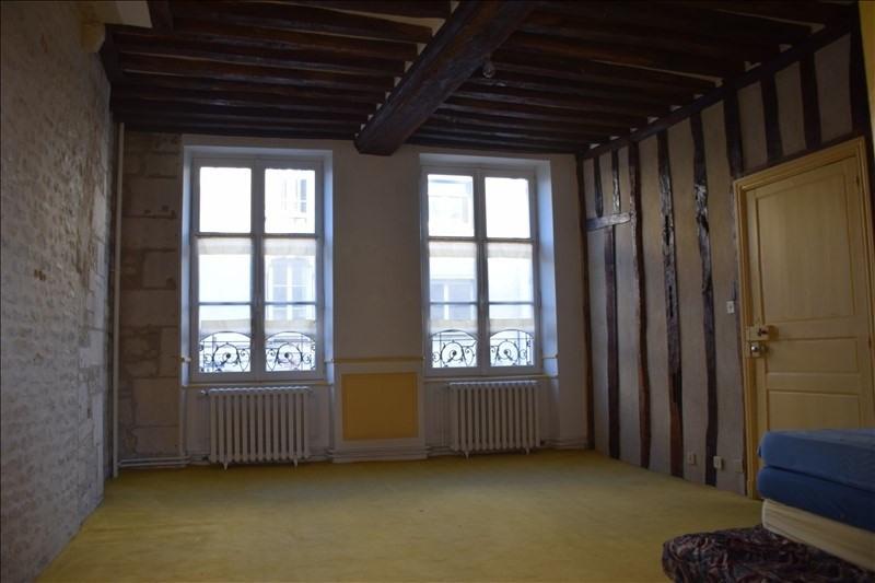 Vente de prestige maison / villa Caen 725000€ - Photo 7