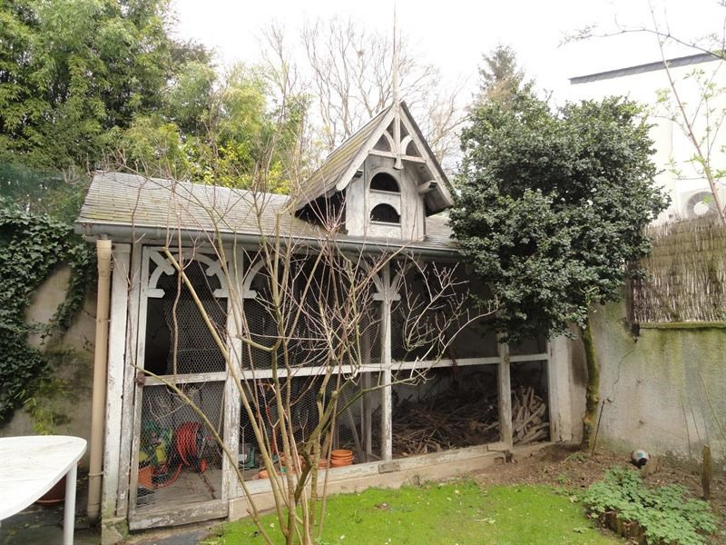 Vente de prestige maison / villa Angers 580 000€ - Photo 4