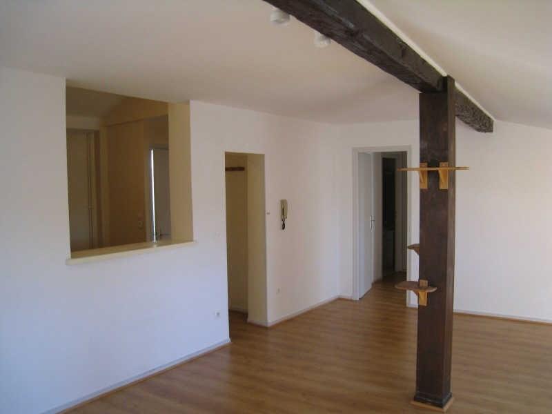 Location appartement Carcassonne 355€ CC - Photo 5