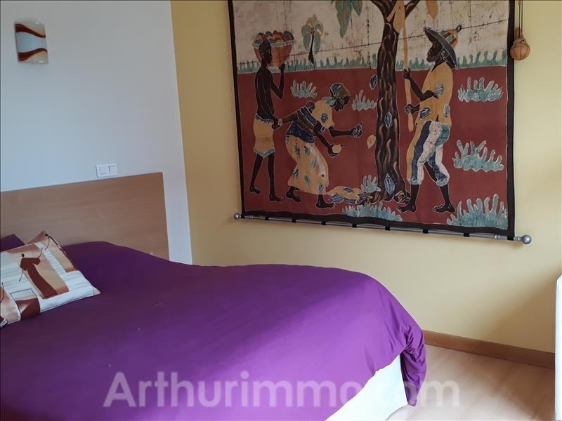 Sale house / villa Auray 472750€ - Picture 8