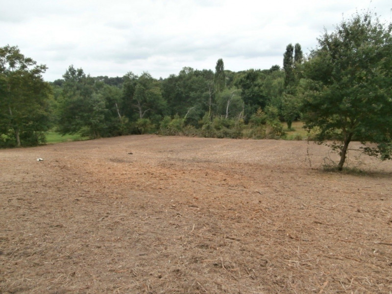 Sale site Bergerac 49 750€ - Picture 1