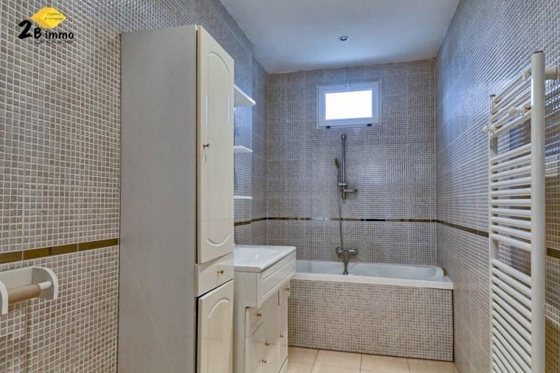 Vente maison / villa Orly 500000€ - Photo 13