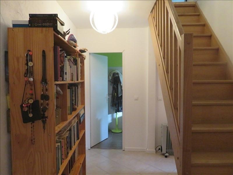 Sale apartment Meaux 157500€ - Picture 7