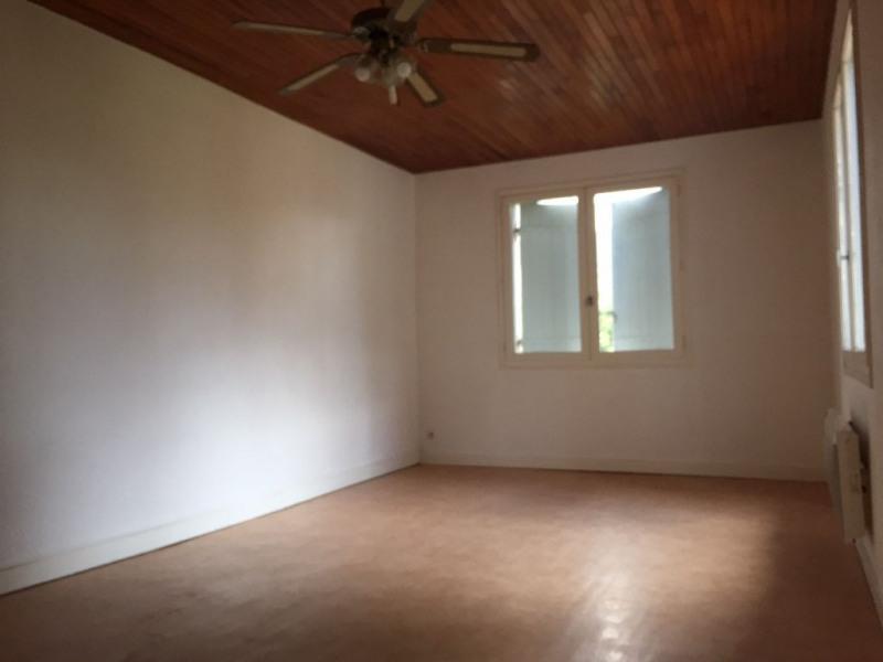 Location appartement Perigueux 474€ CC - Photo 1