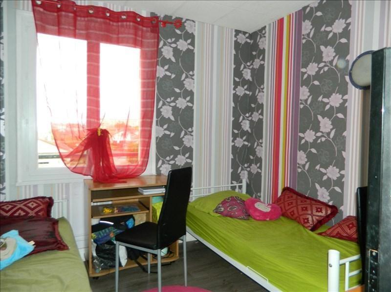 Rental apartment Roanne 437€ CC - Picture 3