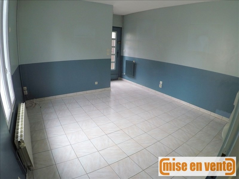Vente maison / villa St maur des fosses 332000€ - Photo 2
