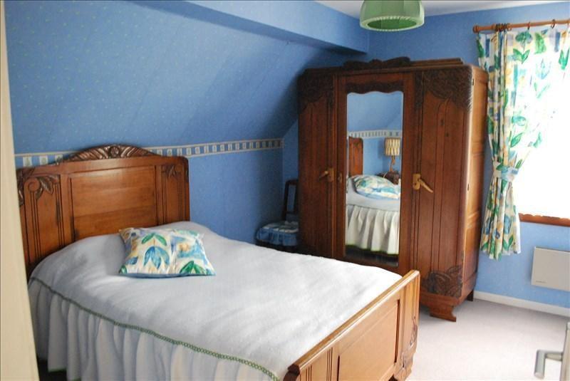 Sale house / villa Quend-plage 280000€ - Picture 10