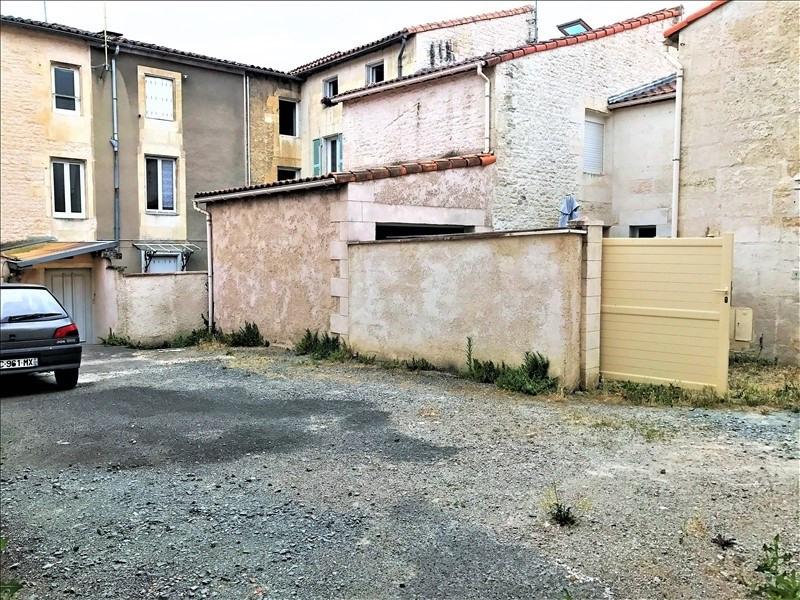 Vente maison / villa Niort 240000€ - Photo 6