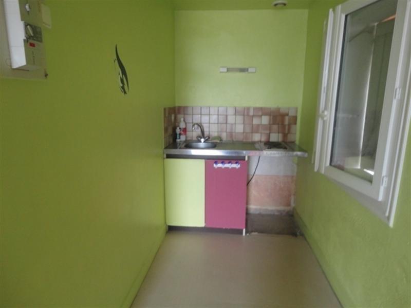 Location appartement Cazères-sur-l'adour 250€ CC - Photo 2