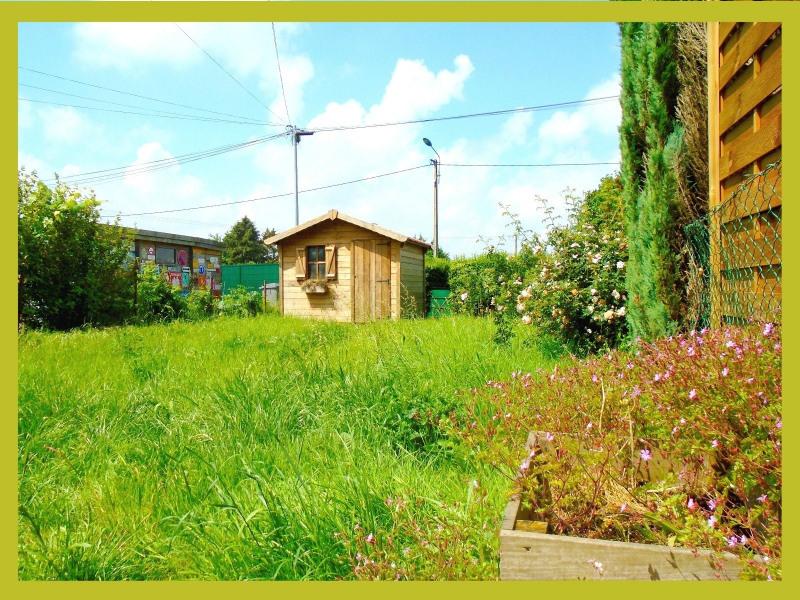 Vente maison / villa Gondecourt 159900€ - Photo 1
