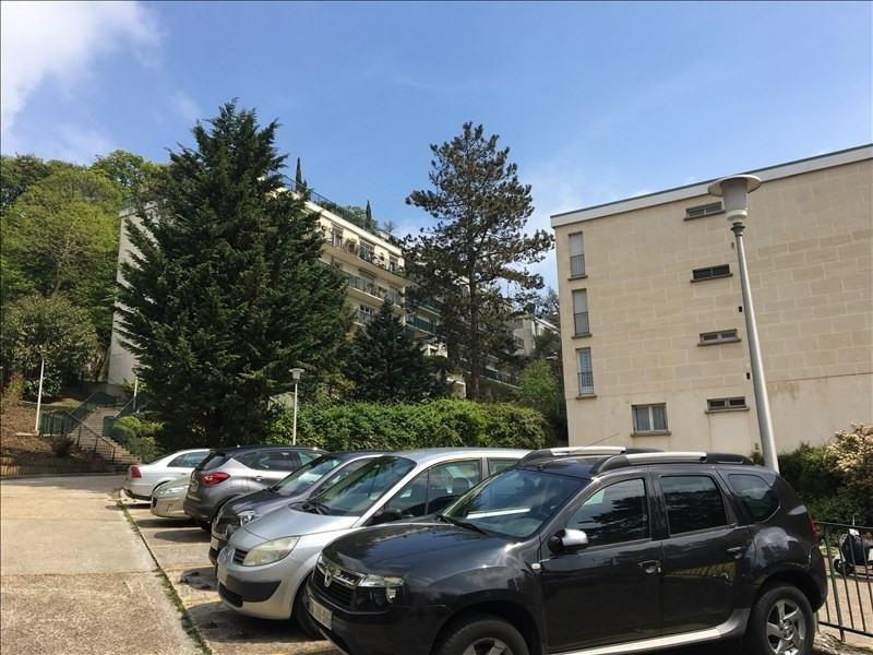 Location appartement Ville d avray 2000€ CC - Photo 1