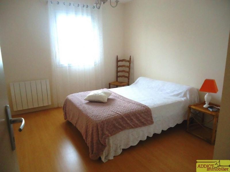 Vente appartement Lavaur 170000€ - Photo 5
