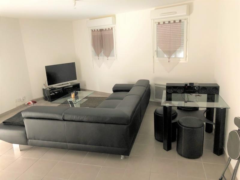 Vente appartement Perpignan 113000€ - Photo 2