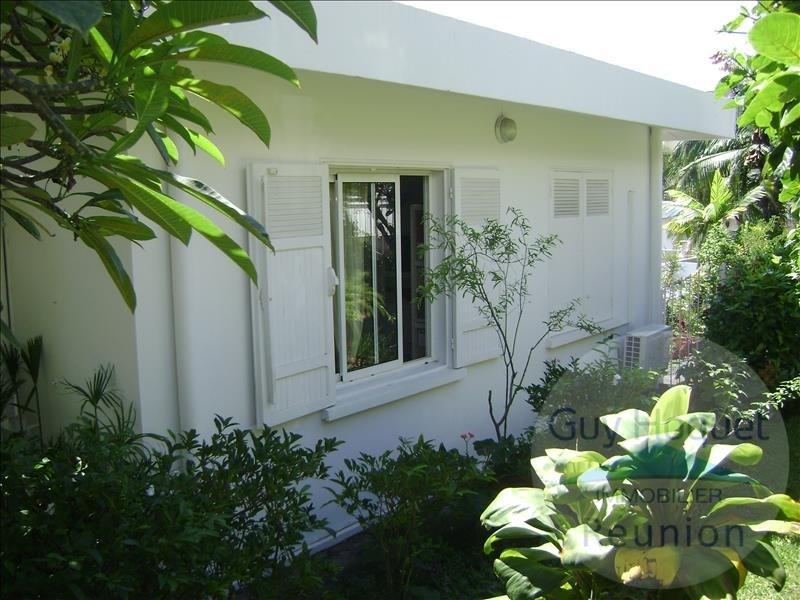 Vente maison / villa St denis 358000€ - Photo 1
