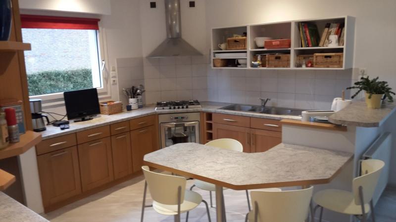 Vente maison / villa Prox thérouanne 299000€ - Photo 6