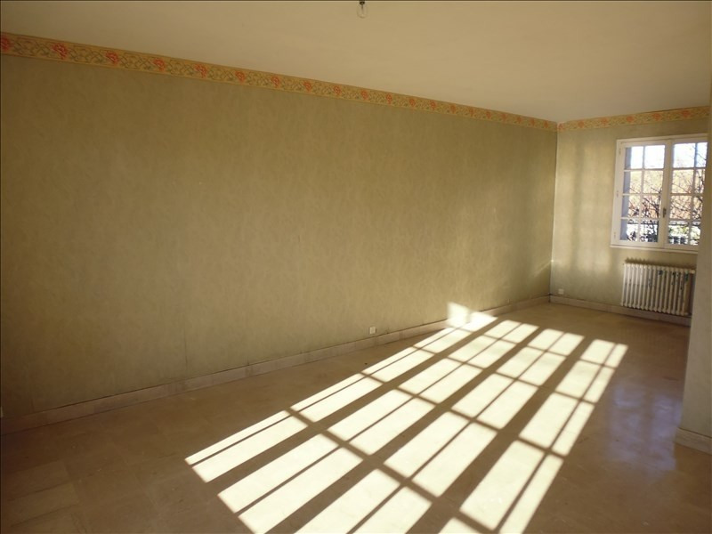 Venta  casa Ganterie 159500€ - Fotografía 2