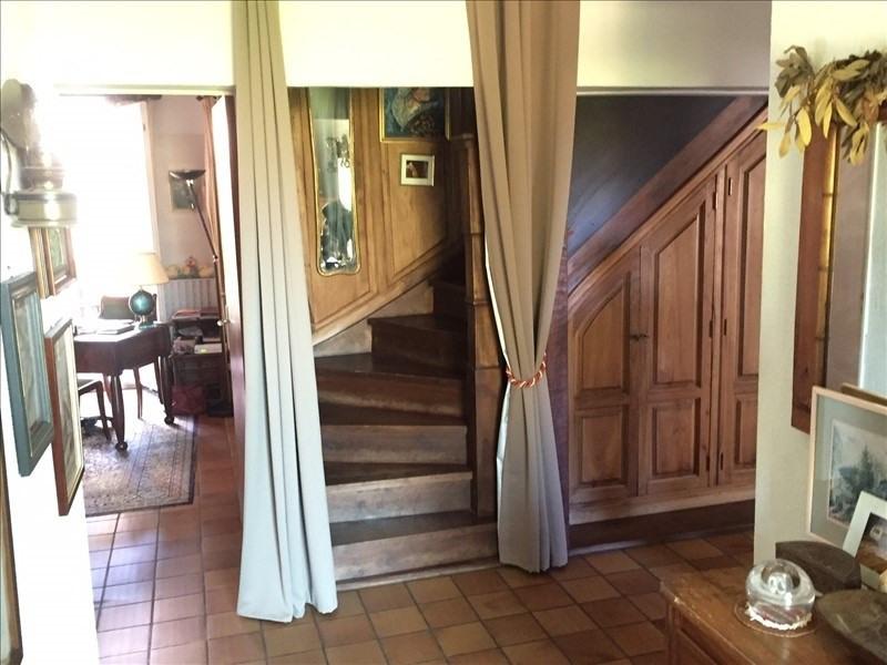 Viager maison / villa Hendaye 260000€ - Photo 5