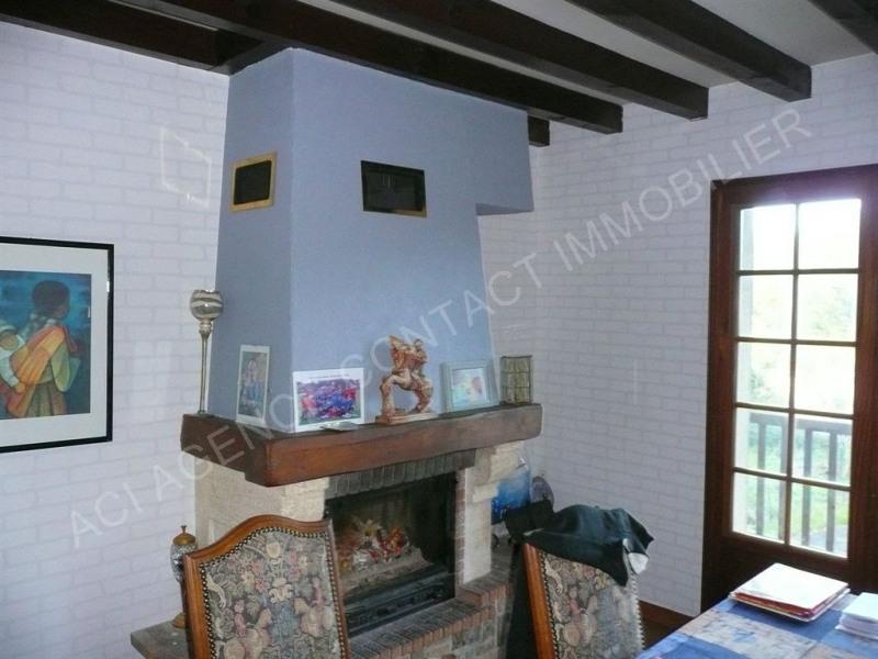 Sale house / villa Mont de marsan 190000€ - Picture 3