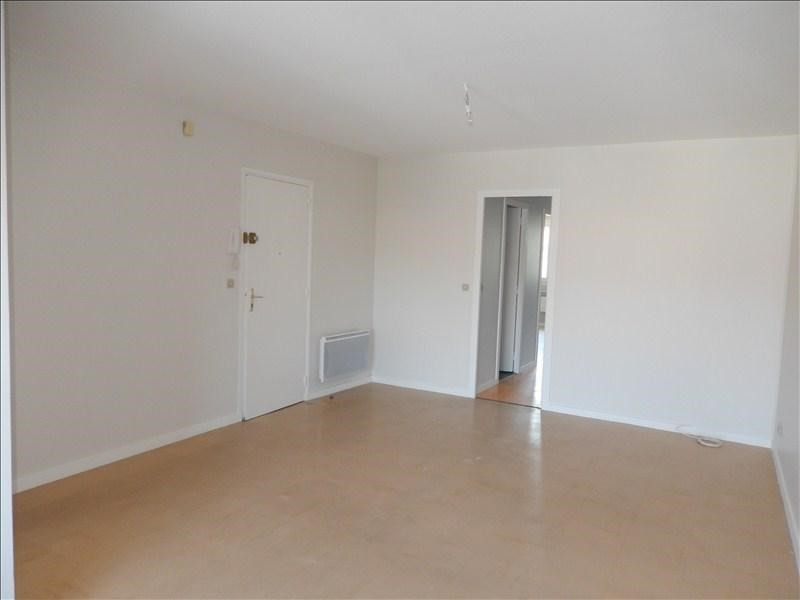 Location appartement Langeac 468,75€ CC - Photo 4