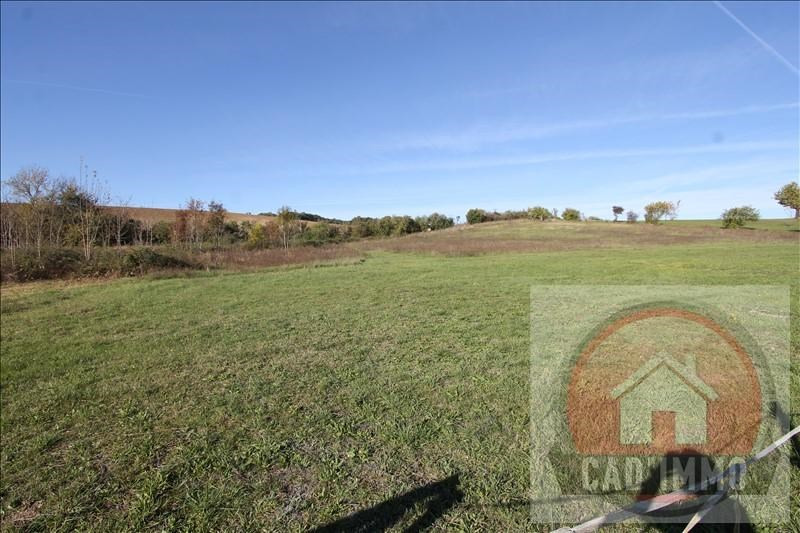 Vente terrain Singleyrac 76000€ - Photo 5