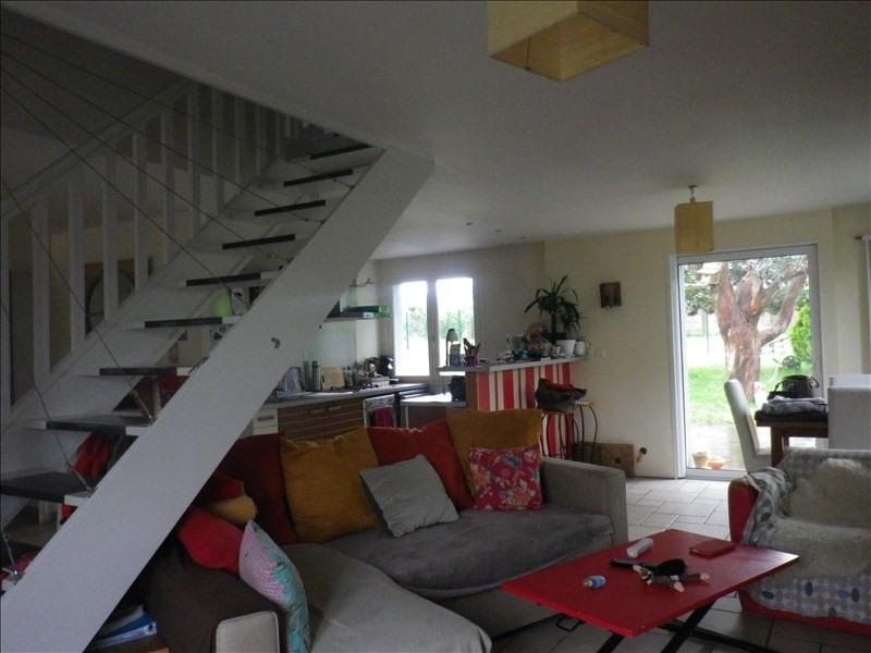 Vente maison / villa La baule 345000€ - Photo 4