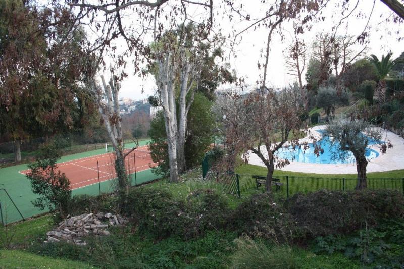 Vente appartement Nice 198000€ - Photo 7