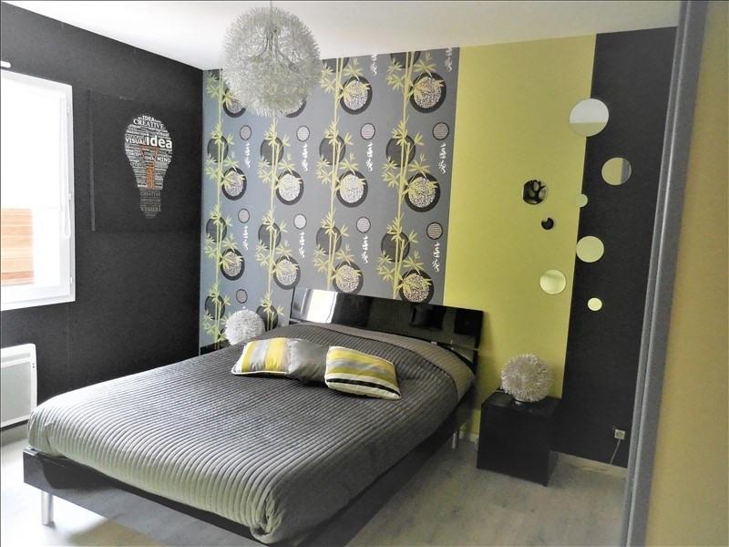 Sale house / villa St brevin les pins 449350€ - Picture 4