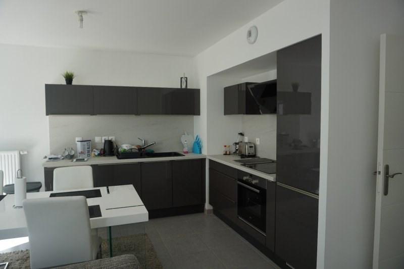 Vente maison / villa Reignier esery 325000€ - Photo 2