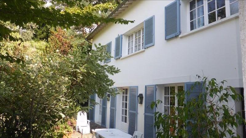 Vente de prestige maison / villa Le chesnay 1295000€ - Photo 1
