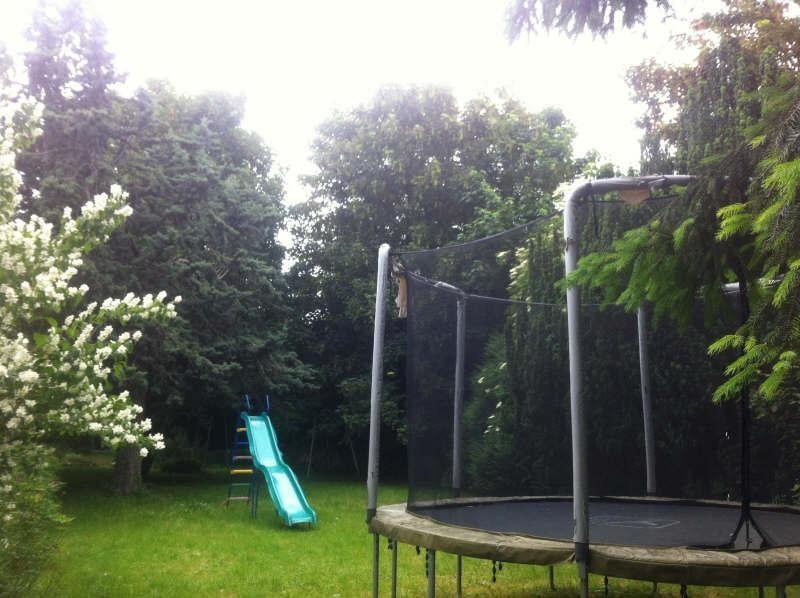 Vente maison / villa Pierrefitte sur seine 735000€ - Photo 2