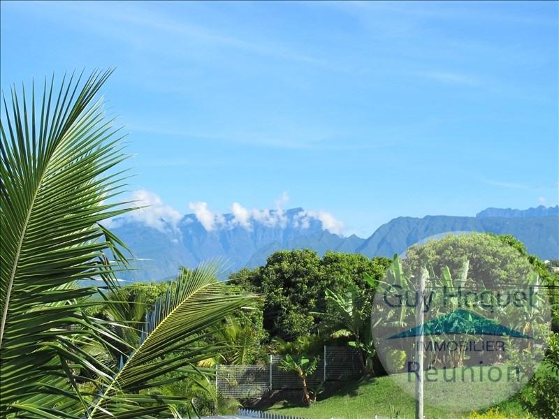 Vente de prestige maison / villa Mont vert les bas 485000€ - Photo 5
